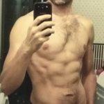 Здравствуйте, меня зовут Александр и я анорексик ((