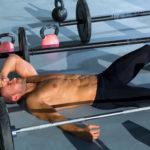 Тренировки без ущерба здоровью