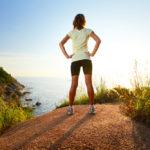 Что можно успеть сделать до первого похода в фитнес-клуб?